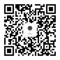 微信图片_20190403102635.jpg